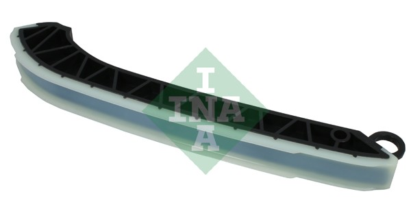 Rail tendeur INA 555 0569 10 (X1)