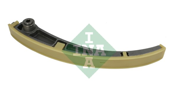 Rail tendeur INA 555 0570 10 (X1)