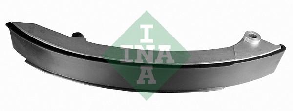 Rail tendeur INA 555 0571 10 (X1)