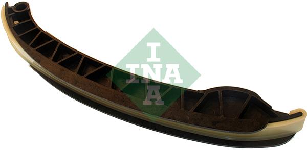Rail tendeur INA 555 0606 10 (X1)