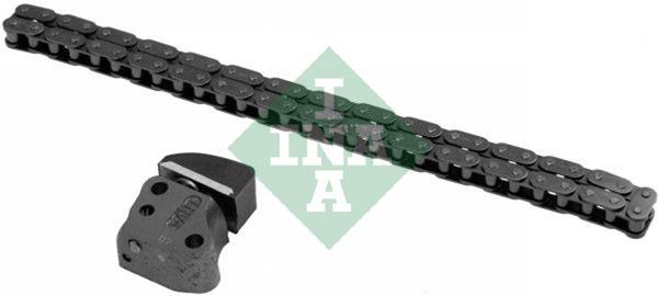 Chaine de distribution INA 558 0005 10 (X1)