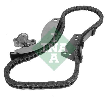 Chaine de distribution INA 559 0128 10 (X1)