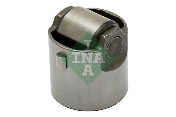 Pilon, Pompe à haute pression INA 711 0244 10 (X1)
