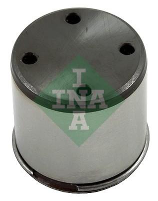 Pilon, Pompe à haute pression INA 711 0245 10 (X1)
