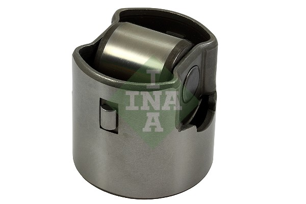 Pilon, Pompe à haute pression INA 711 0280 10 (X1)