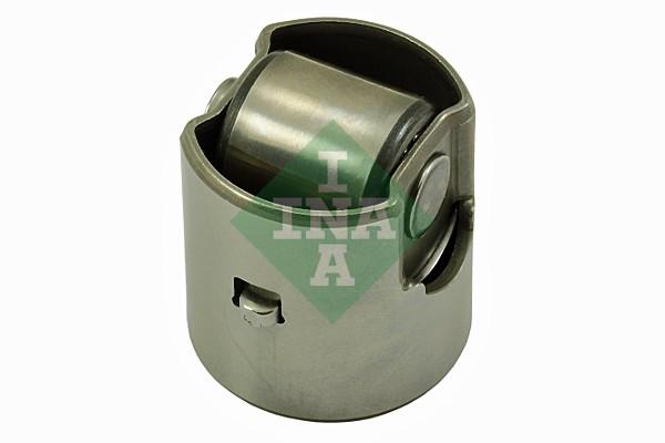 Pilon, Pompe à haute pression INA 711 0294 10 (X1)