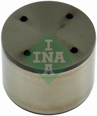 Pilon, Pompe à haute pression INA 711 0308 10 (X1)