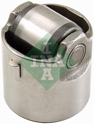 Pilon, Pompe à haute pression INA 711 0314 10 (X1)