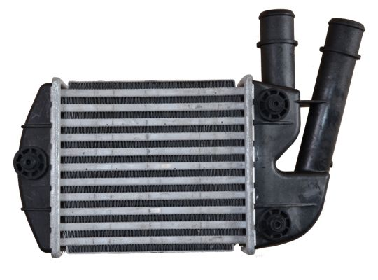 Intercooler radiateur de turbo NRF 30167A (X1)