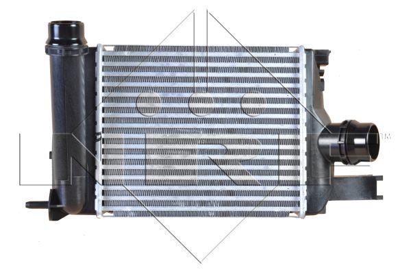 Intercooler radiateur de turbo NRF 30379 (X1)