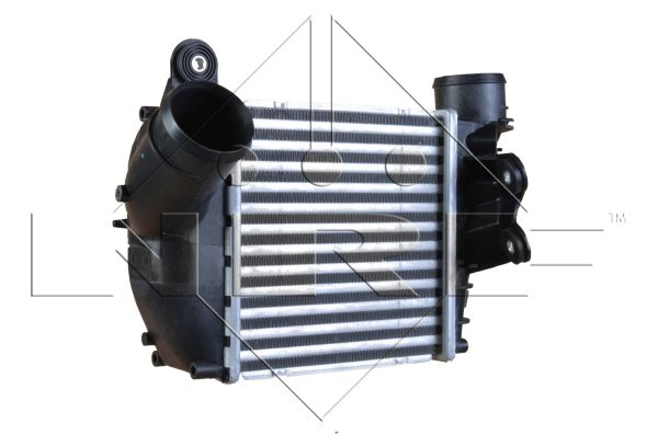 Intercooler radiateur de turbo NRF 30935 (X1)