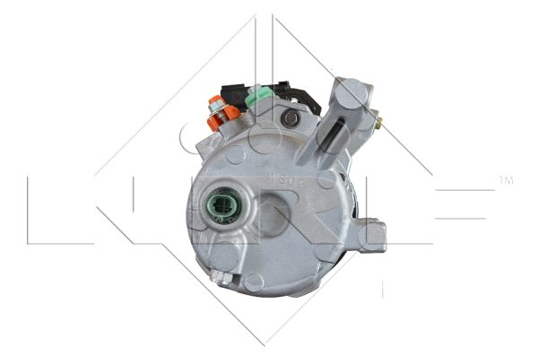 Compresseur NRF 32535G (X1)