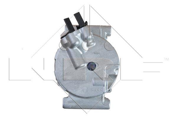 Compresseur NRF 32550G (X1)