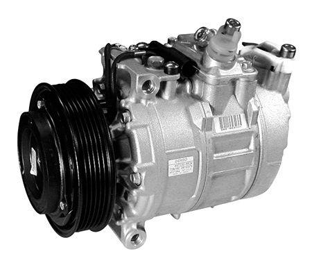 Compresseur NRF 32603 (X1)