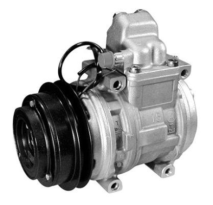 Compresseur NRF 32607G (X1)