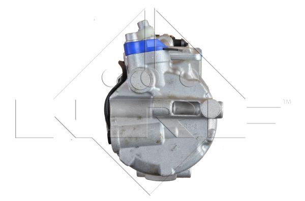 Compresseur NRF 32608G (X1)