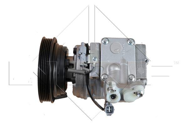 Compresseur NRF 32608 (X1)