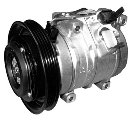Compresseur NRF 32657G (X1)