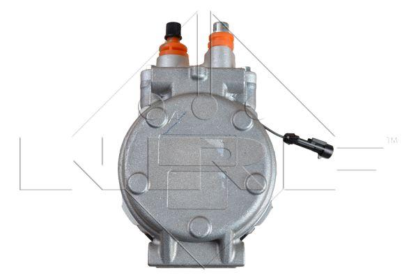 Compresseur NRF 32664G (X1)