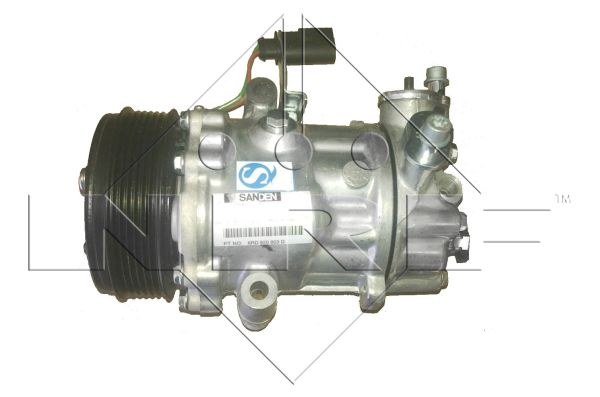 Compresseur NRF 32870G (X1)