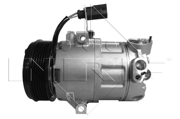 Compresseur NRF 32870 (X1)
