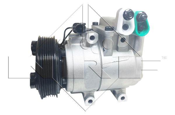 Compresseur NRF 32903G (X1)