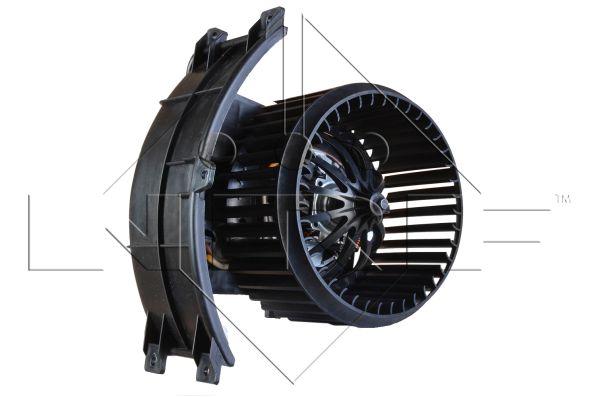 Chauffage et climatisation NRF 34065 (X1)