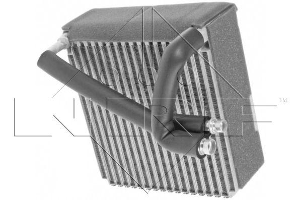 Evaporateur NRF 36143 (X1)