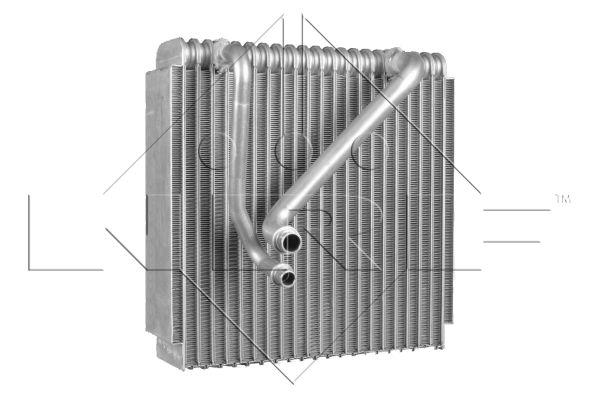 Evaporateur NRF 36159 (X1)
