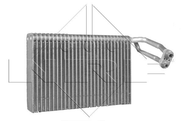 Evaporateur NRF 36165 (X1)
