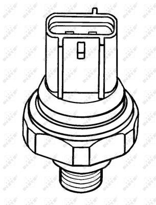 Pressostat de climatisation NRF 38909 (X1)