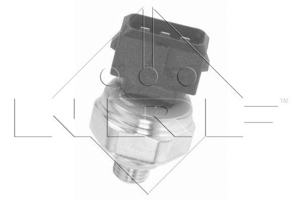 Pressostat de climatisation NRF 38947 (X1)