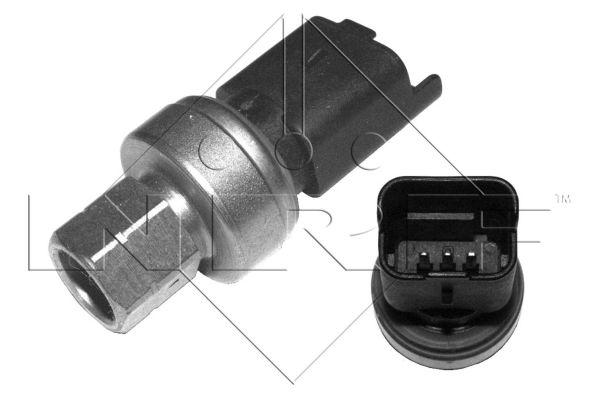 Pressostat de climatisation NRF 38948 (X1)