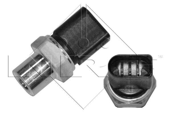 Pressostat de climatisation NRF 38949 (X1)