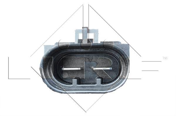 Ventilateur de radiateur NRF 47254 (X1)