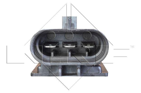 Ventilateur de radiateur NRF 47310 (X1)