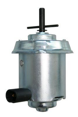 Moteur de ventilateur refroidissement NRF 47360 (X1)
