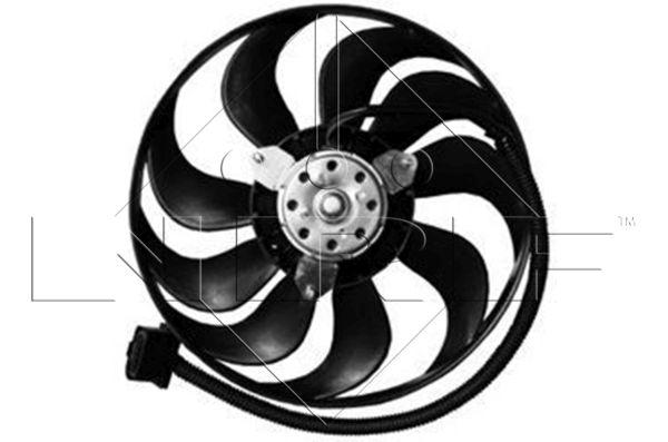 Ventilateur de radiateur NRF 47376 (X1)