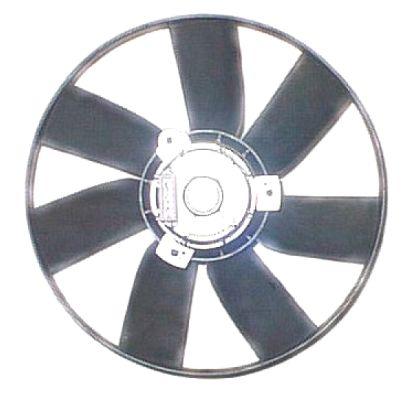 Ventilateur de radiateur NRF 47407 (X1)