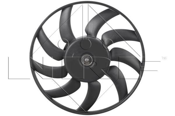 Ventilateur de radiateur NRF 47424 (X1)