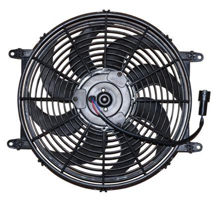 Ventilateur de radiateur NRF 47437 (X1)