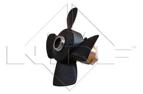 Ventilateur de radiateur NRF 47590 (X1)