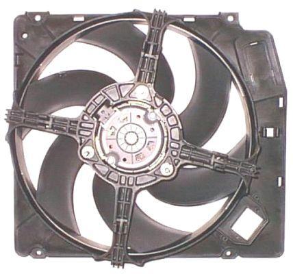 Ventilateur de radiateur NRF 47630 (X1)