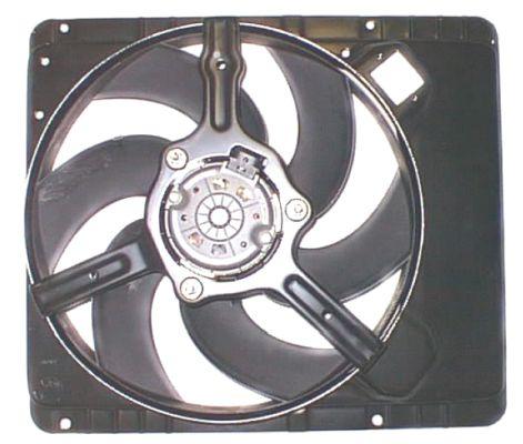 Ventilateur de radiateur NRF 47631 (X1)
