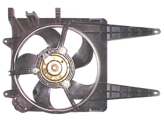 Ventilateur de radiateur NRF 47633 (X1)