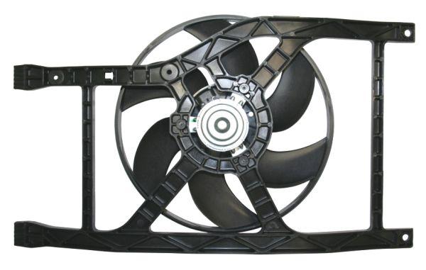 Ventilateur de radiateur NRF 47646 (X1)