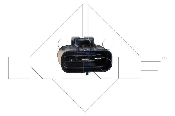 Ventilateur de radiateur NRF 47726 (X1)