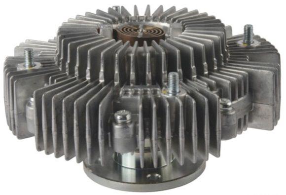 Embrayage de ventilateur refroidissement NRF 49585 (X1)