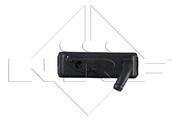 Chauffage NRF 52227 (X1)