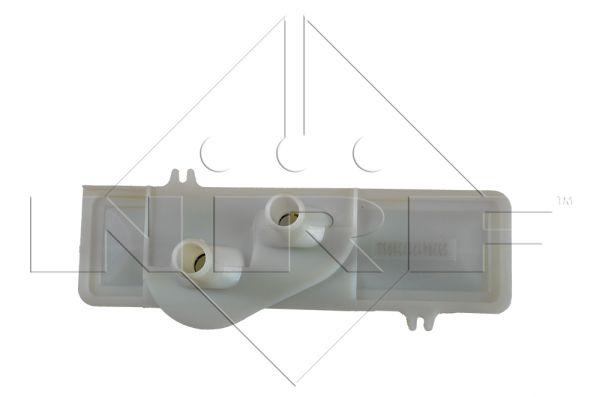 Chauffage NRF 53204 (X1)